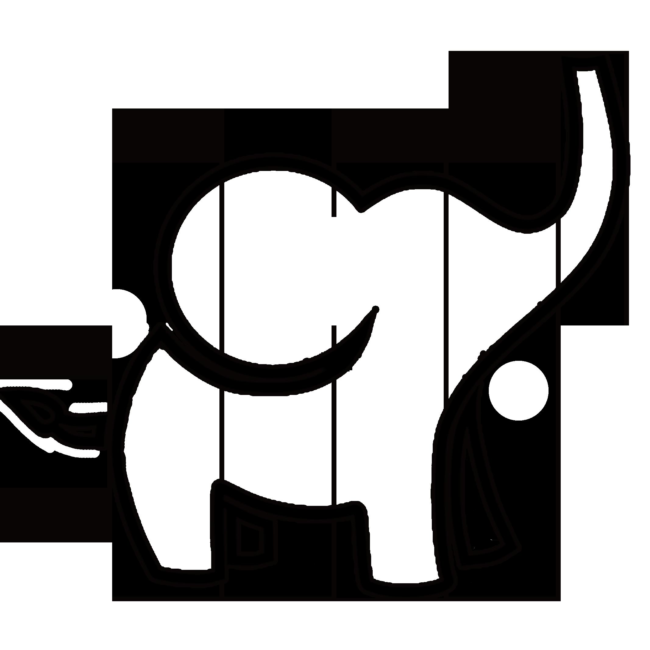 Pulp Elephants